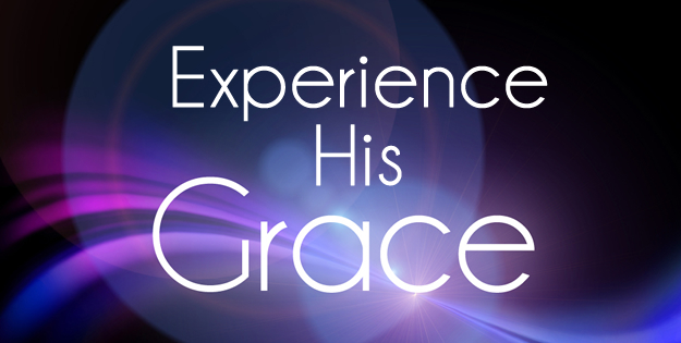 Http Richesofhisgrace Org